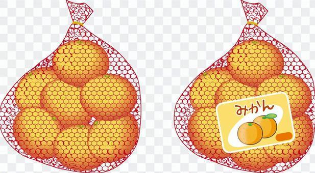 橘子水果柑橘蔬菜水果超市