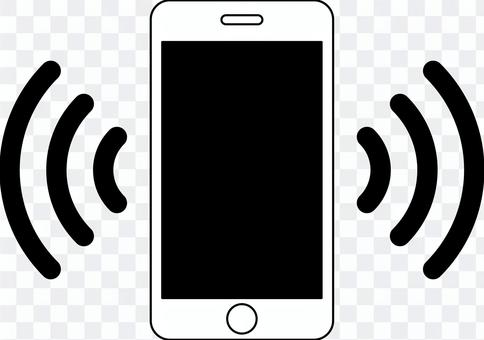 智能手機(通訊)d