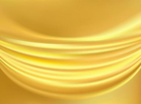 聖誕黃金紋理紋理