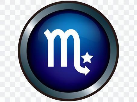 Mark of Scorpio