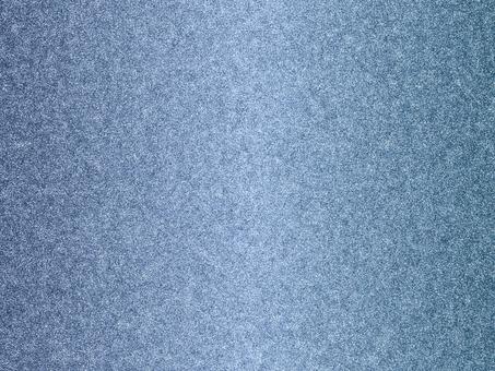 背景la藍色