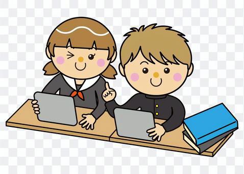 學生12_05(男女平板電腦)