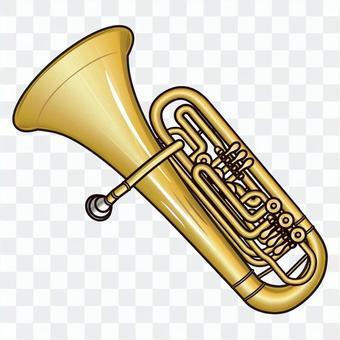 0198_instrument