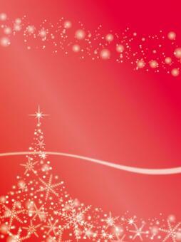 聖誕樹:聖誕節的材料