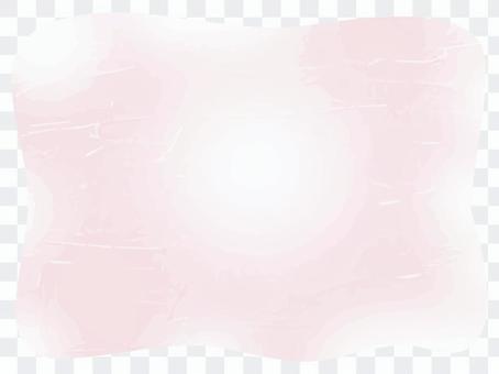 質感(櫻花3)