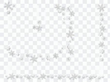 聖誕節框架設置ver 03