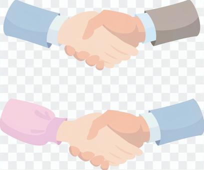 握手_02