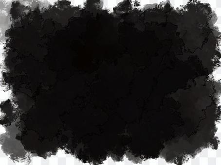 壓克力水粉風格的背景[001]