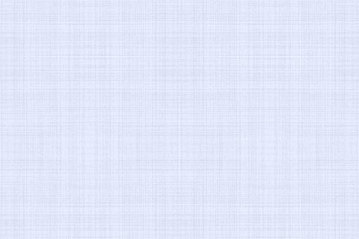 布織物亞麻淺藍色背景紋理