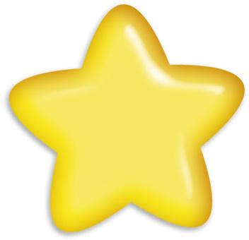 Star ☆