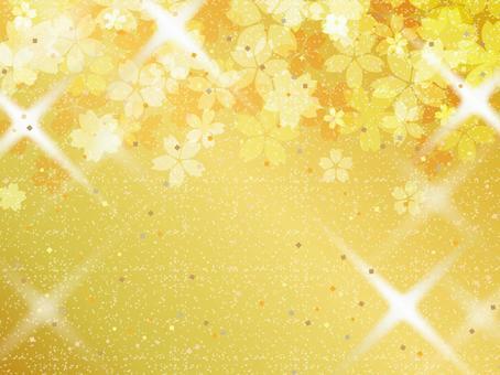 New Year image 003