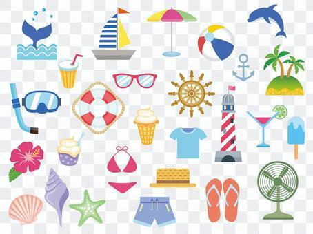 Icon_summer