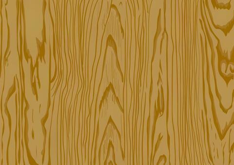 木紋系列1