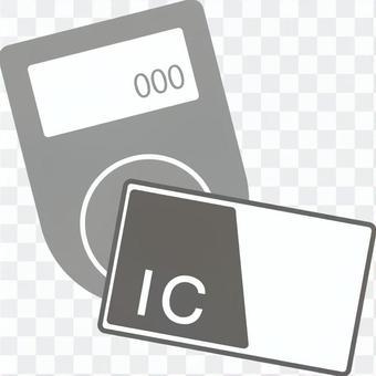 卡和電子支付第1部分