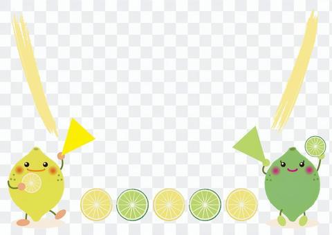 檸檬_檸檬27_看起來