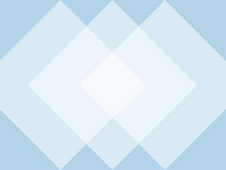 Geometric pattern wallpaper simple background material illustration