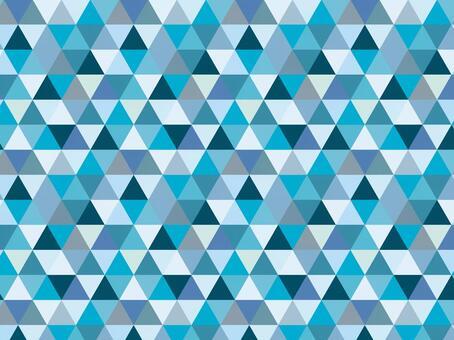 幾何圖案11