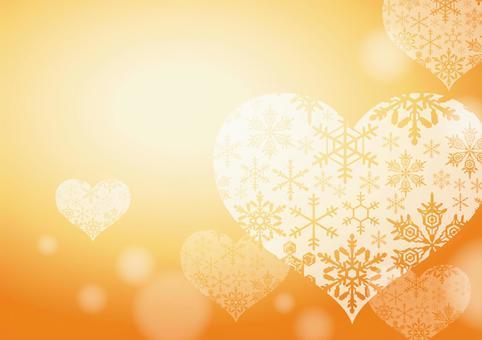 AC_Heart_Snow 04
