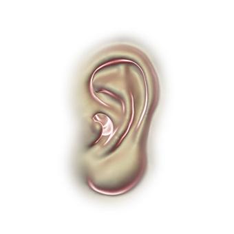牆上有耳朵