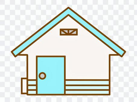 家20180227-3