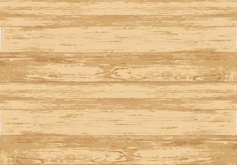 木紋板板招牌木製木材框架裝飾框架
