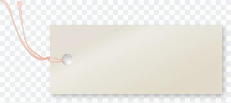 20141016-5