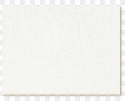 紙材料紙紋理簡單的背景