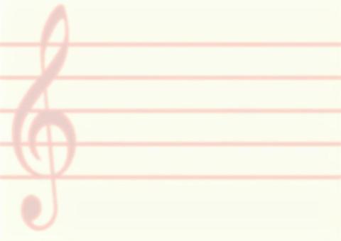 Pink ton sound
