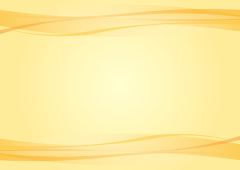 Autumn wave background wallpaper