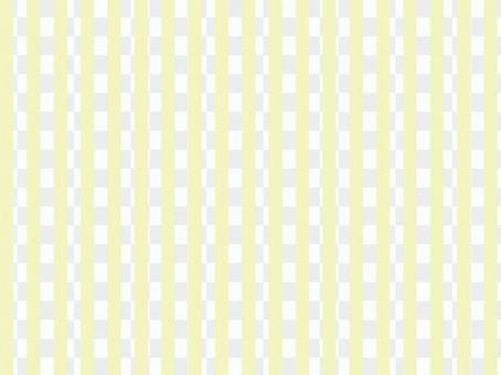 背景條紋大黃色