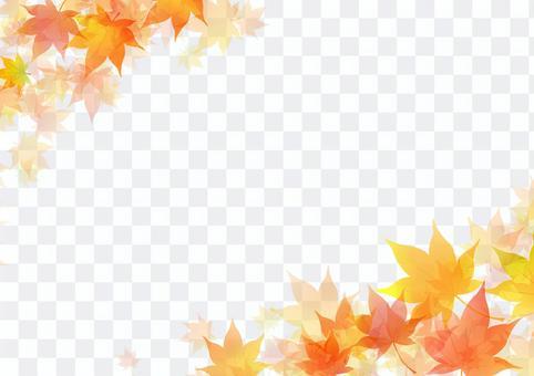 秋季圖像素材56
