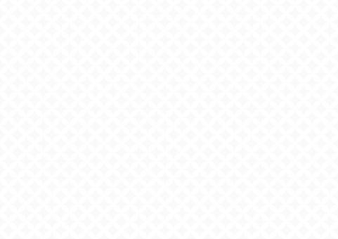白色日本圖案背景水印景泰藍