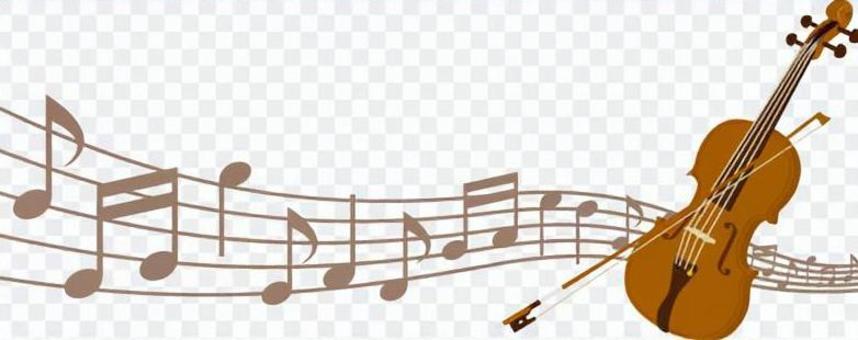 Music _ Background _ Violin