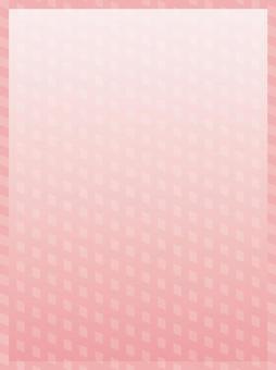 牆紙/線條模糊
