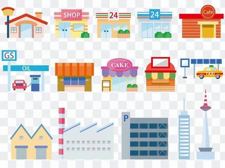 Icon_商店