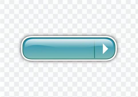 播放按鈕(藍色)