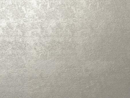 3d油畫風格畫筆觸摸背景素材銀