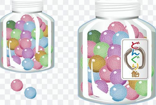 糖果橡子糖果糖糖果糖果糖果