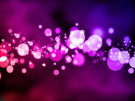 光影·紫色系統6