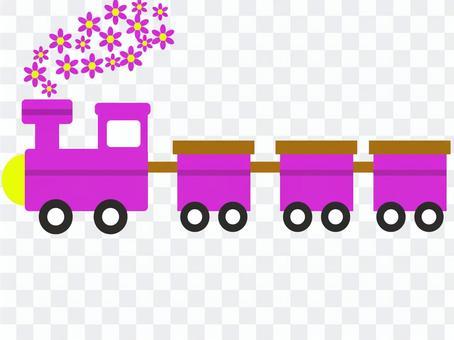 火車第4部分