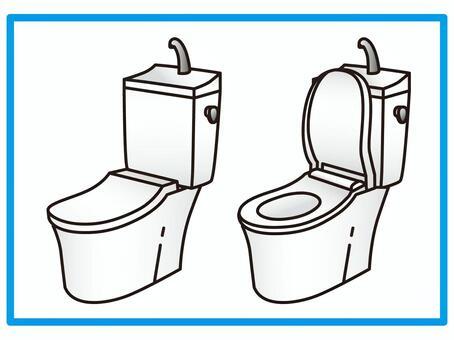 衛生間組合衛生間洗手槽角度