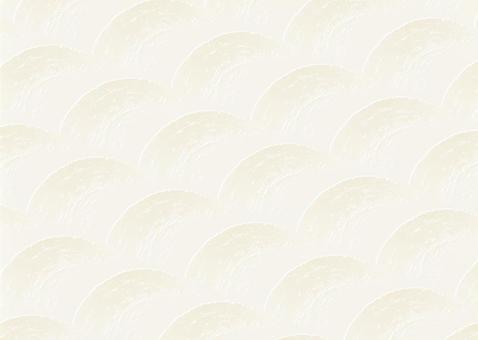 紋理牆紙灰泥圖案105