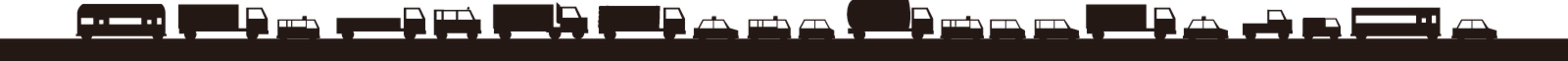 Cityscape Shadow series car