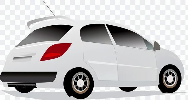 自動車 車 玩具