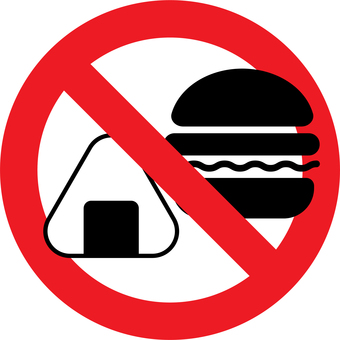 圖標不吃飯