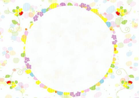 春天的顏色10