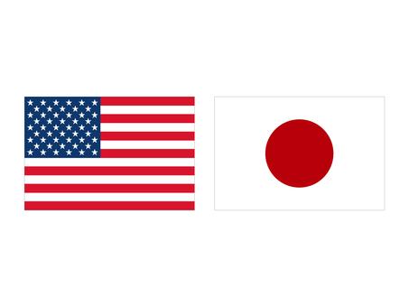 Currency pair (USDJPY)