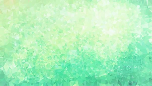 Green texture light background green