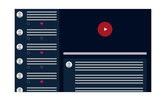 視頻分享網站image_tablet