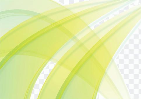 壁紙(綠色)